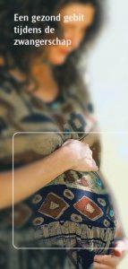 Een gezond gebit tijdens de zwangerschap