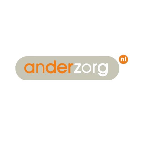 AnderZorg