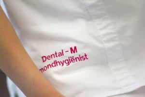 Dental-M