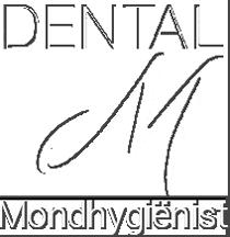 Dental-M mondhygiënistenpraktijk